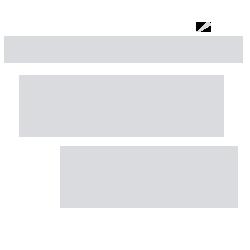 Fundación Xavier Zubiri