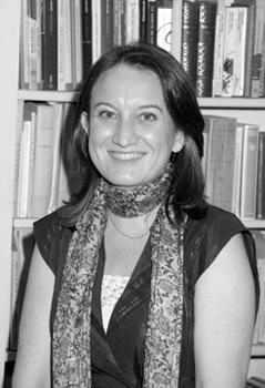 Elisa Romeu