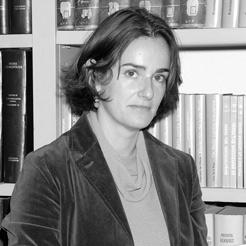 Dra. Marta Lladó